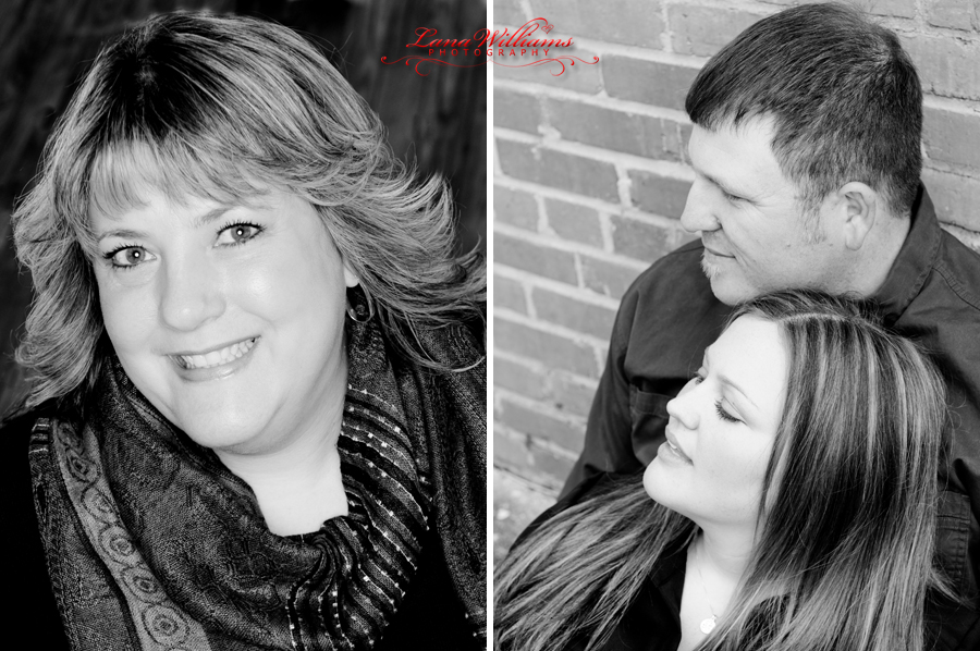 Lana Williams Photography, LLC